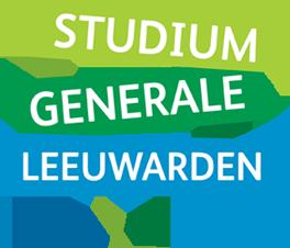 Studium Generale Leeuwarden